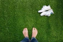 Grunding Golf shoes.jpeg