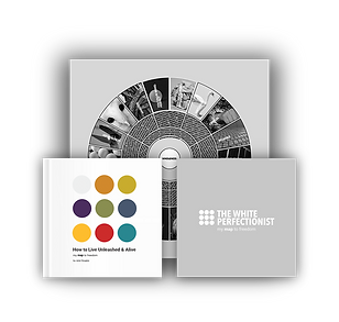 white-perfectionist-bookandmapbundle-mym