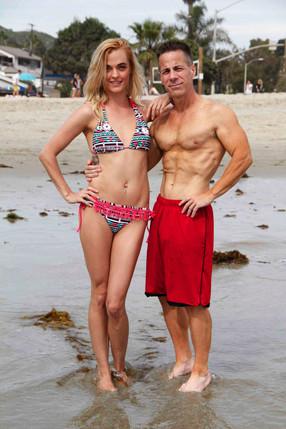 Michael Robert Lawrence Laguna Beach 1