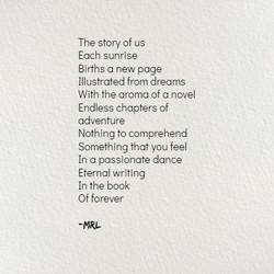 Michael Robert Lawrence Poetry 34