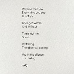 Michael Robert Lawrence Poetry 12