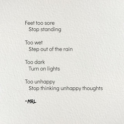 Michael Robert Lawrence Poetry 3
