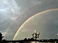 Double Rainbow Horse Ranch 4