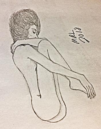Michael Robert Lawrence Art 20