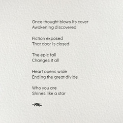 Michael Robert Lawrence Poetry 5