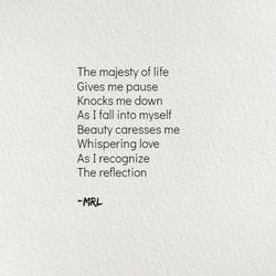 Michael Robert Lawrence Poetry 11
