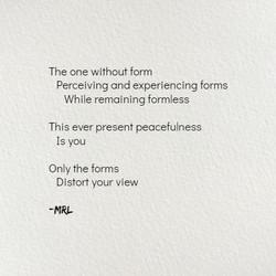 Michael Robert Lawrence Poetry 4