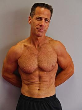 Michael Robert Lawrence Bodybuilding 18