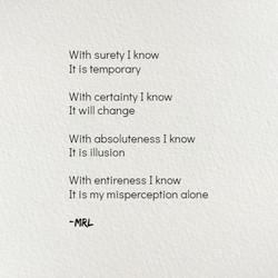 Michael Robert Lawrence Poetry 8