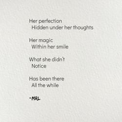 Michael Robert Lawrence Poetry 29