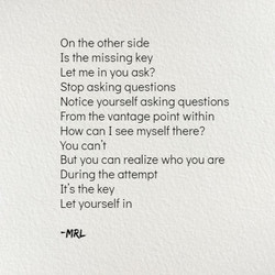 Michael Robert Lawrence Poetry 9