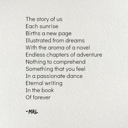 Michael Robert Lawrence Poetry 33