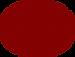 EBS Logo 1.png