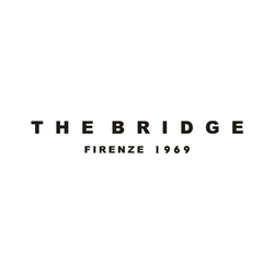 Logo The Bridge