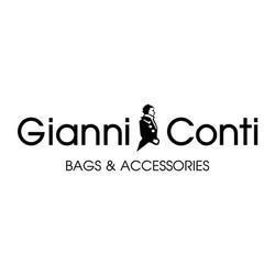 logo Gianni Conti
