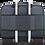 "Thumbnail: VECTURA EVO Cartella 15.6"""