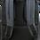 """Thumbnail: VECTURA EVO Zaino porta PC 15.6"""""""