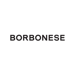 Logo Borbonese