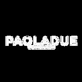 paoladue logo bianco.png