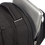 "Thumbnail: SONORA Zaino porta PC 15.6"""