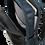 """Thumbnail: SAFTON Zaino porta PC 15.6"""""""