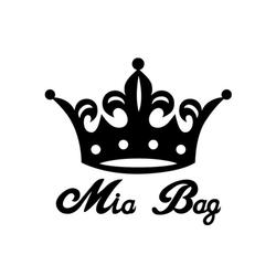 logo Mia Bag
