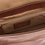 Thumbnail: SHOULDER BAG -The Bridge
