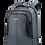 Thumbnail: XBR Zaino porta PC 15.6