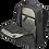 Thumbnail: CITYVIBE 2.0 Zaino porta PC