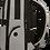 """Thumbnail: CITYVIBE 2.0 Zaino porta PC 15.6"""""""
