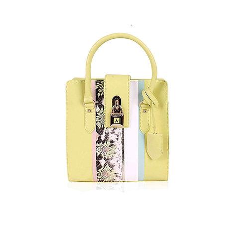 Handbag fantasy