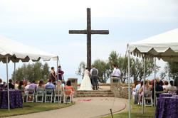 Serra Cross Park,Ventura, CA Wedding