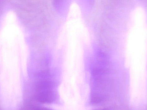 Meet your spirit guides. Who are they and how to communicate with them?