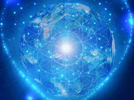 The New Spiritual Paradigm - towards Heart-centered Consciousness