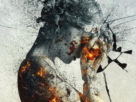 The dark side of spirituality and the New Age (false light, 2.0 gurus)