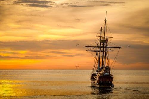 sunset-boat-sea-ship-37730.jpeg