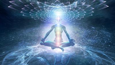 Rester dans notre alignement et ajuster notre perception de la réalité.