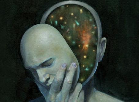 Intégrer l'ego (une clef vers l'amour de soi).