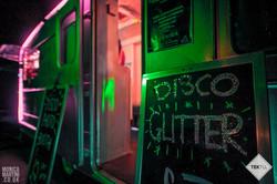 tektu lab11 digbeth birmingham monica martini photo disco