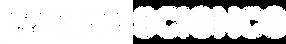 Weird-Science-Logo-White-Rhys-Bainham (1