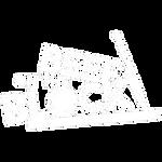 5e8c5a31eca1ceae619337b5_BOTB_Logo_white