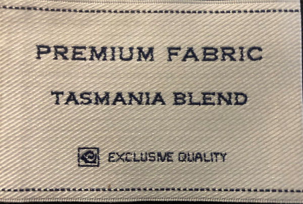 Premium Tag.jpg