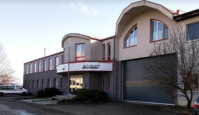 Schaider GmbH.PNG