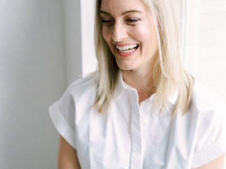 Interview: 899 Community Co-Founder, Emily Ridout