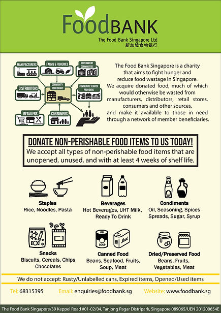 A1Food Drive Flyer 1 V2-page-001.jpg