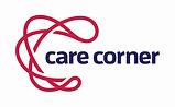 Care Corner Logo.jpg