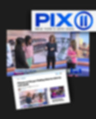 pix11.jpg
