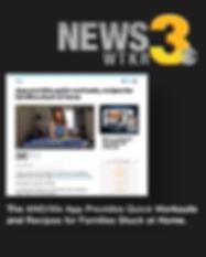 news3-wtkr.jpg
