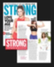 strong-fitness.jpg