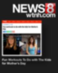 news8-wtnh.jpg